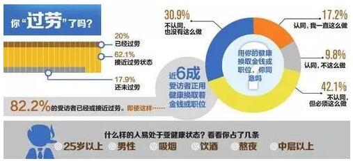 http://www.cce.cn/data/attachment/portal/201611/15/105931g1lsvhtxadhealt7.jpg