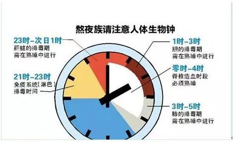 http://www.cce.cn/data/attachment/portal/201611/15/105943zl4mwz06mhl6bv46.jpg