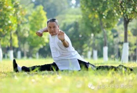 http://images1.kanbu.cn/uploads/allimg/201702/20170221104444615001.png