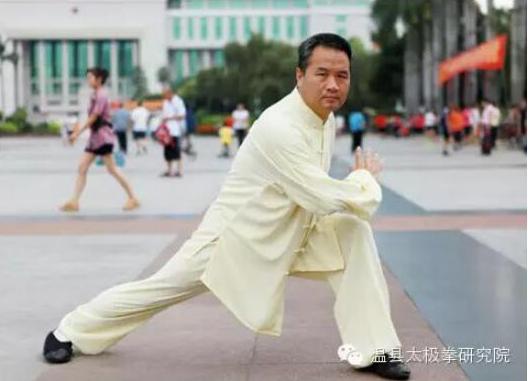 http://images1.kanbu.cn/uploads/allimg/201702/20170221104510310001.png