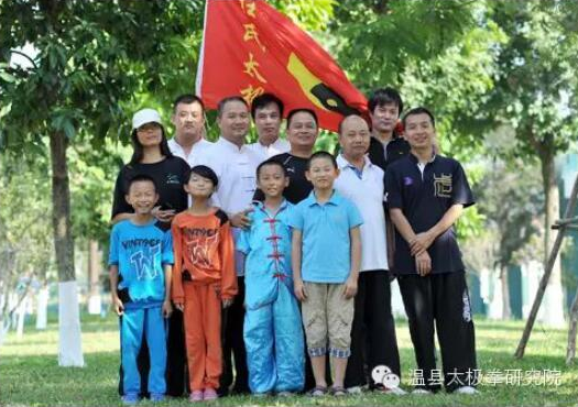 http://images1.kanbu.cn/uploads/allimg/201702/20170221104614910001.png