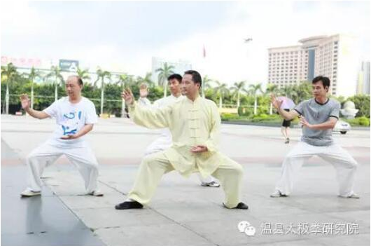 http://images1.kanbu.cn/uploads/allimg/201702/20170221104646195001.png