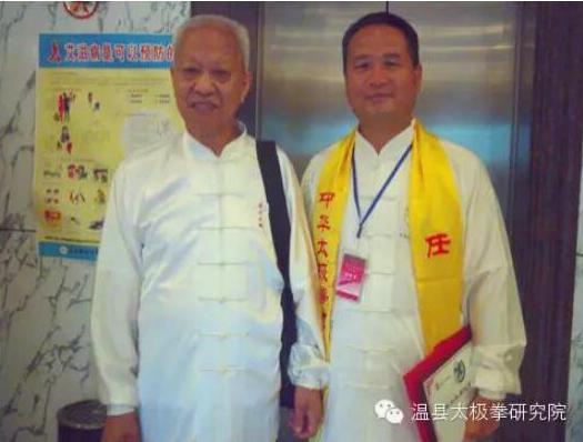 http://images1.kanbu.cn/uploads/allimg/201702/20170221104746634001.png