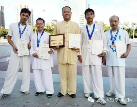 http://images1.kanbu.cn/uploads/allimg/201702/20170221104812215001.png
