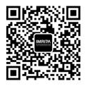 qrcode_for_gh_bc2466d5d35e_860