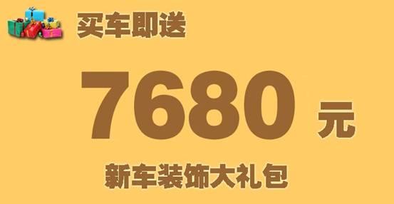 14938844458501876