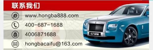BAAE6DF83A1F722934EFFC582F2085CD