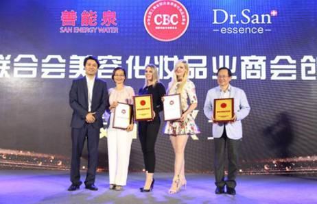 http://images1.kanbu.cn/uploads/allimg/201708/20170803181527675003.png