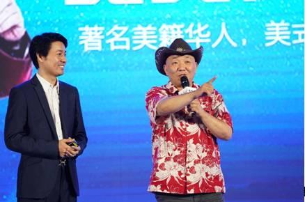 http://images1.kanbu.cn/uploads/allimg/201708/20170803181542483004.png