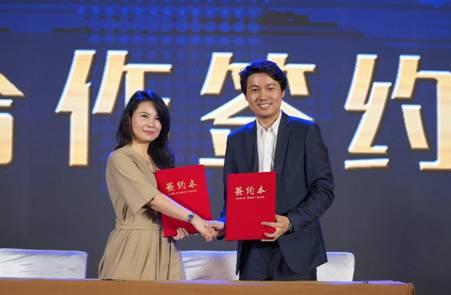 http://images1.kanbu.cn/uploads/allimg/201708/20170803181611942006.png