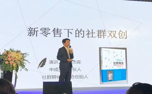 http://images1.kanbu.cn/uploads/allimg/201708/20170803181626400007.png