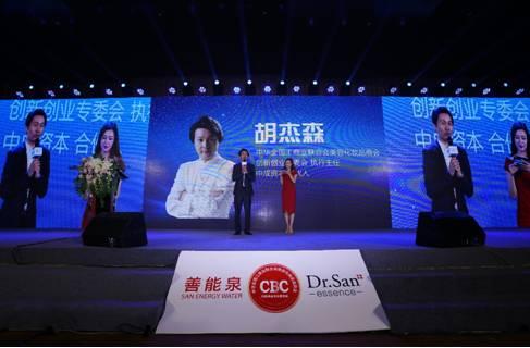 http://images1.kanbu.cn/uploads/allimg/201708/20170803181709471010.png