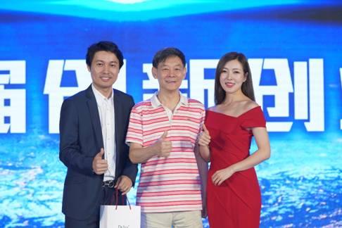 http://images1.kanbu.cn/uploads/allimg/201708/20170803181723655011.png