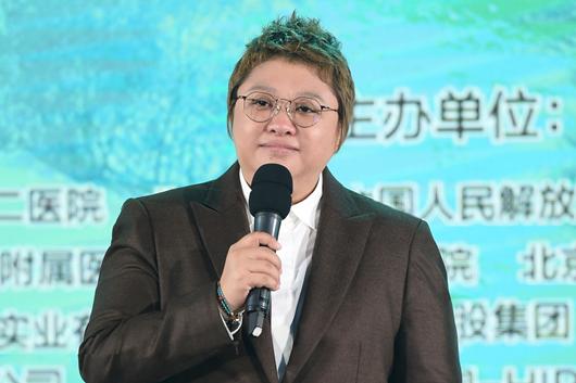 """远景SUV为爱再出征 与董卿殷桃同助""""百人援宁"""""""