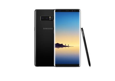 未命名文件夹/Galaxy%20Note8_Midnight%20Black.jpg.JPG