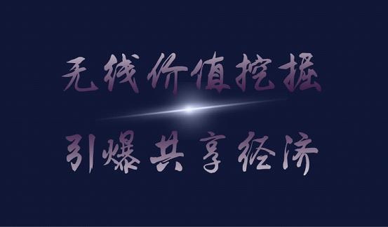 http://www.jscity.cn/uploads/allimg/1709/1-1FZ21052303J.png