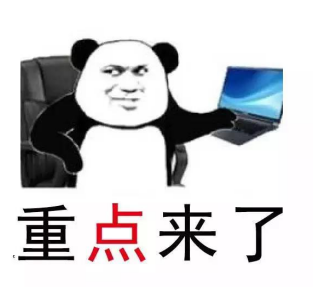 http://pinpai.szonline.net/upload/images/2017/9/5152530553.png
