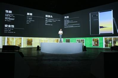 新闻稿配图/修图/ACE_2551.jpg