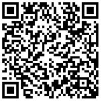 http://mmbiz.qpic.cn/mmbiz_png/fqVo4x9EXd7YY4dkCLQMR3KkkmB3TB0Kze5Ys571jX847fwq2E2DkibwuDTGnZEfYKjcsKUEX1Xvo8pK83BFnVg/640.png