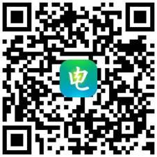 46637638367250418