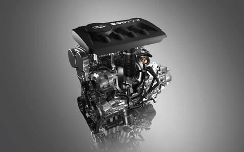 凯翼/虎5卖点图/2.0%20发动机.jpg